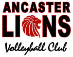 Ancaster Lions Volleyball Club