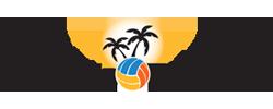 Beach Blast Logo