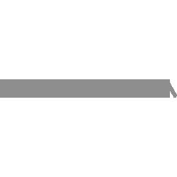 Defensa Logo