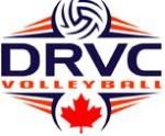 DRVC Elite Volleyball Club