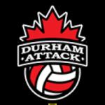 Durham Attack Volleyball Club