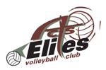 ACTS Elites