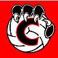 Georgian Cubs Volleyball Club