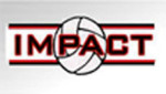 Georgetown Impact Volleyball Club