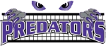 KW Predators Volleyball Club