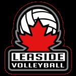 Leaside Volleyball Club