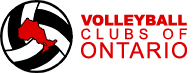 Volleyball Clubs of Ontario