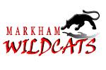 Markham Wildcats
