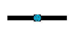 North Beach Logo