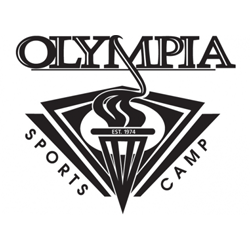 Olympia Sports Camps Logo