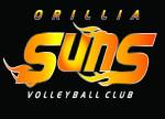 Orillia Suns