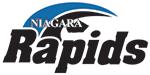 Niagara Rapids Volleyball Club