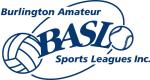 Burlington Amateur Sports Leagues