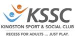 Kingston Sport & Social Club