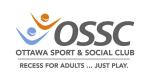 The Ottawa Sport & Social Club