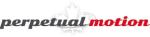 Perpetual Motion Sports & Entertainment Inc.
