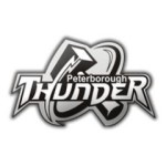 Peterborough Thunder Volleyball Club