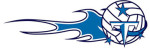 Scarborough Titans Volleyball Club