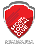 Mississauga Sports and Social Club