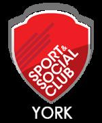 York Region Sports and Social Club