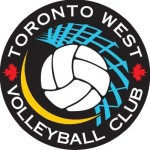 Toronto West Volleyball Club