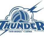 Twin Bridges Volleyball Club