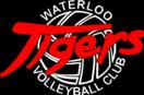 Waterloo Tigers Volleyball Club