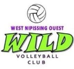 West Nipissing Wild Volleyball Club