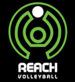 Reach Volleyball