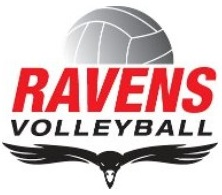 Belleville Volleyball Club | Volleyball Clubs of Ontario