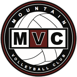 Mountain Volleyball Club | Volleyball Clubs of Ontario